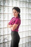 Crystal Martinez (2)