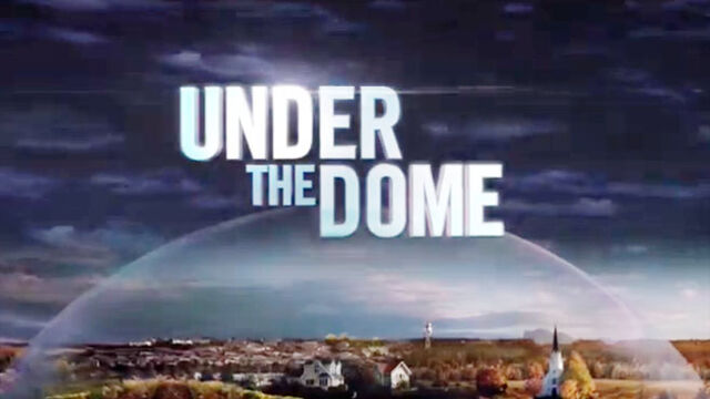 File:Under the Dome title screen.jpg
