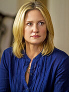Sherry Stringfield1