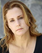 Julie Kendall (6)