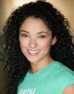 Crystal Martinez