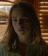 Angie Ep 7 Season 1 11
