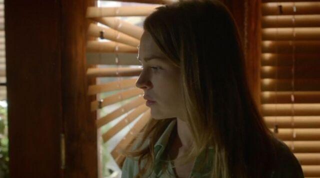 File:Angie Ep 7 Season 1 12.JPG