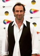 Kevin Sizemore (2)