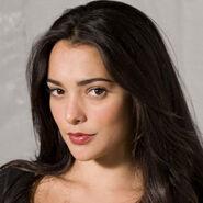Natalie Martinez3