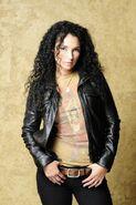 Crystal Martinez (13)