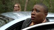 Carolyn and Alice Ep 1 Season 1 6