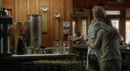 Rose Twitchell Ep 6 Season 1 12