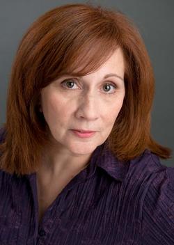 Carol Stephans (4)