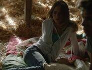 Angie Ep 10 Season 1 1