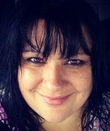 Shannon Blackledge (5)