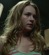 Angie Ep 4 Season 1 6