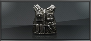 Item tactical vest shop