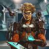 Lieutenant brainiac