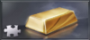 Item gold bar