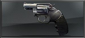 Item revolver