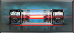 Item weapons grade plutonium