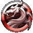 Faction dragon syndicate