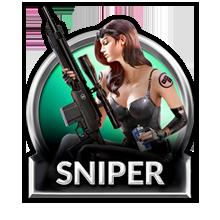 Class sniper