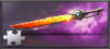 Item fire sword