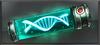 Item common recombinator