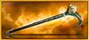 Item the kings scepter