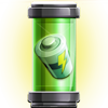 Item energy pack
