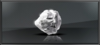 Item diamond fragment 2