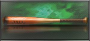 Item home run bat boss