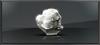 Item diamond fragment 4