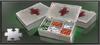 Item health pack ingredient part 1