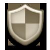 Icon defense
