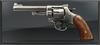 Item 357 magnum