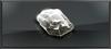 Item diamond fragment 5