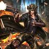 Lieutenant gunslinger