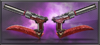 Item reapers threshers