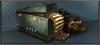 Item ammobox