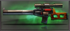 Item vss rifle
