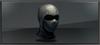 Item ski mask