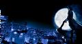 Miniatura de la versión de 00:20 19 nov 2012