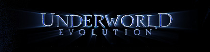 File:Underworld Evolution Logo.png