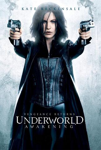 File:Underworld-Awakening-E-Cine-1.jpg