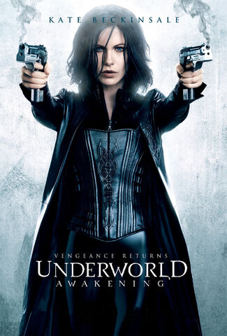 Archivo:Underworld-Awakening-E-Cine-1.jpg