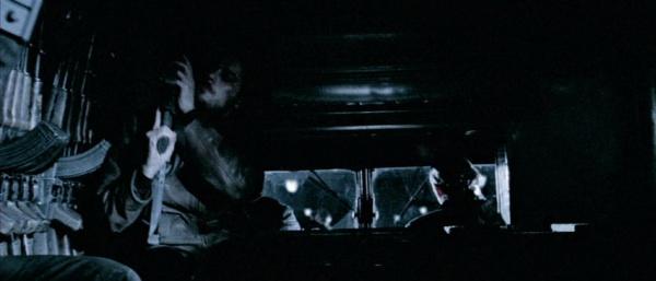 Archivo:Lycan gun truck.jpg