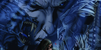 Underworld: Rise of the Lycans (comic)