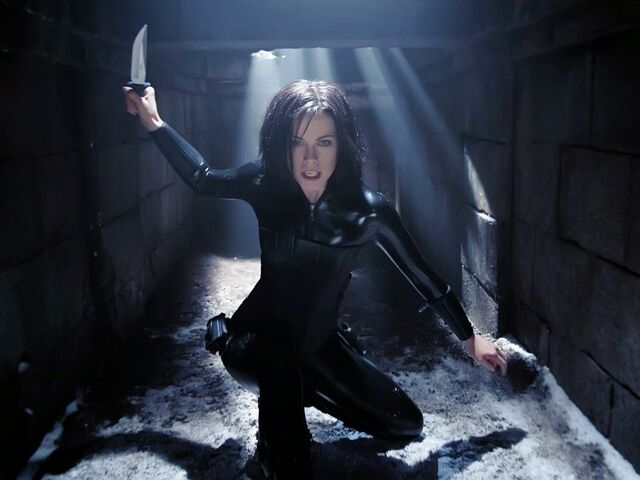 File:Underworld evolution1.jpg