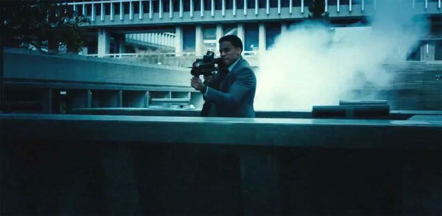 File:Michael-Ealy-in-Underworld-Awakening-2012-Movie-Image.jpg