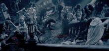 Underworld - Blood Wars (2016).mp4 snapshot 01.20.18 -2017.04.24 15.07.53-