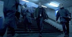 Underworld (2003)342