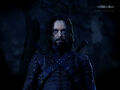 Lucian (Rise of The Lycans).jpg